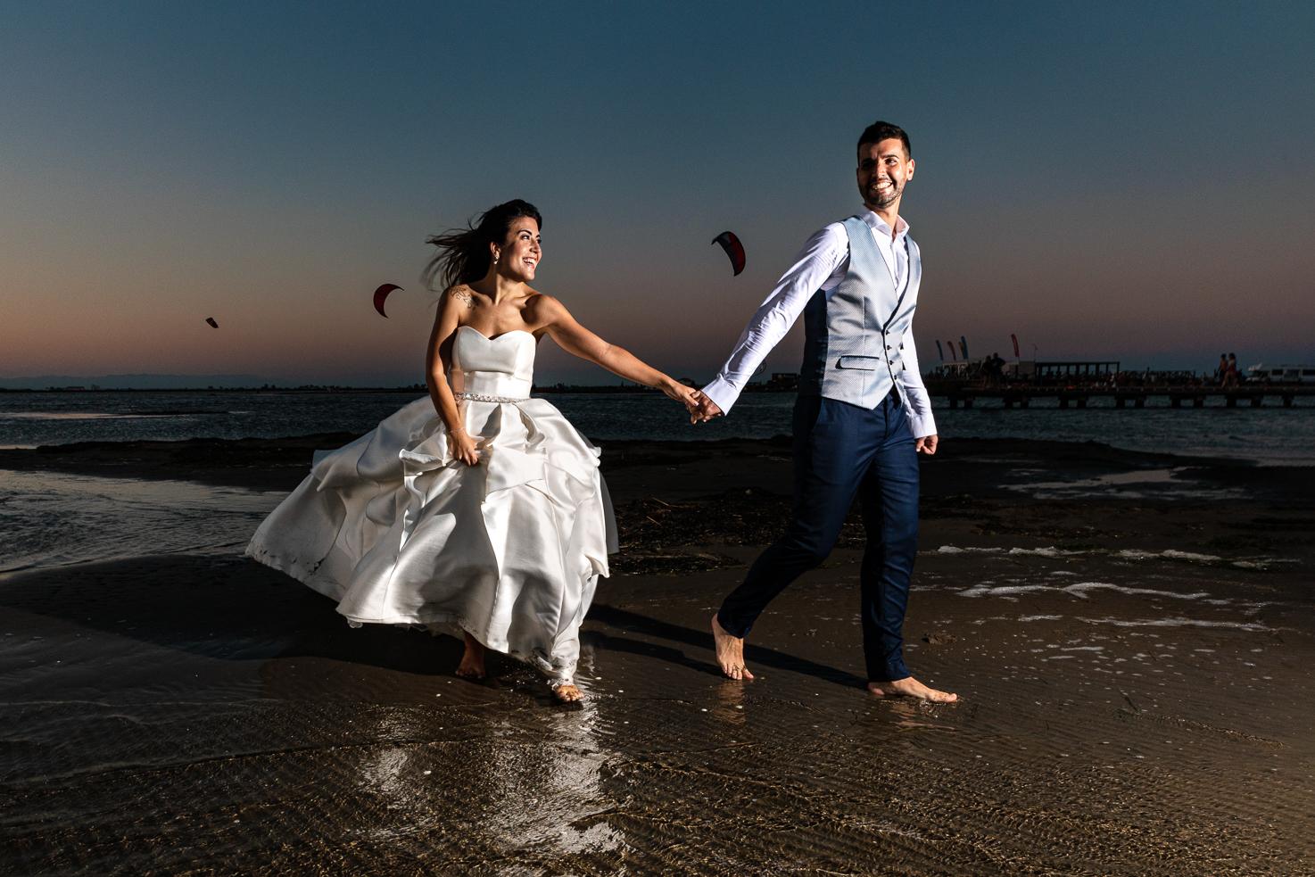 recuerdos bodas imagenes fotografias fotos casamiento