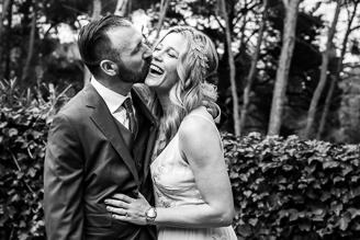 imagenes bodas fotografias profesionales