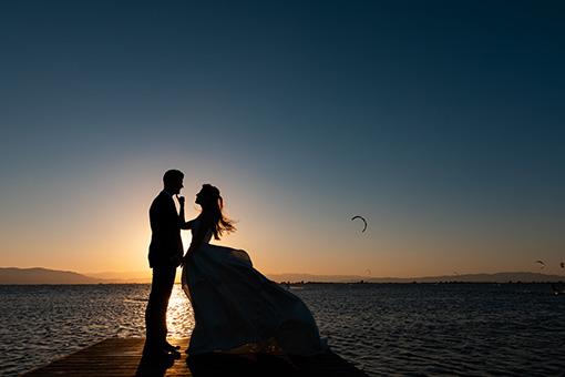 fotografias profesionales bodas