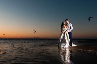 profesionales fotos de boda